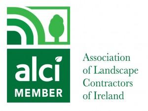 ALCI members logo
