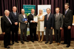Envirocom Awards 2